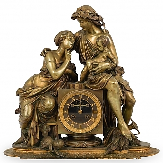Eclectic Collection of Estates Worldwide Jun 02, 2020 4:00 PM EDT
