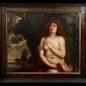 Jul 3, 2014 Eclectic Collection, Fine Arts & Collectibles