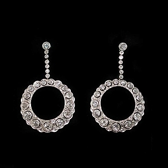 Oct 16, 2014 ECLECTIC JEWELRY FINE ARTS & COLLECTIBLES